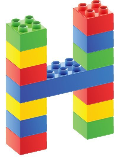 1887 Best Duplo Education images in 2019.
