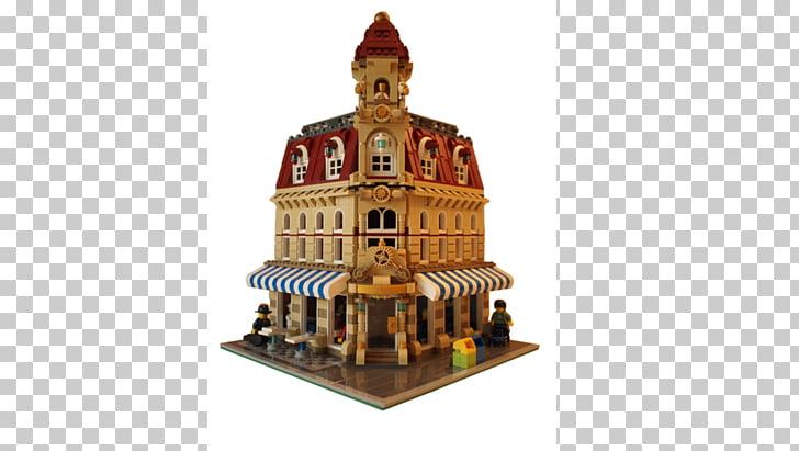 Lego Castle Lego City Toy block, eiffel tower PNG clipart.