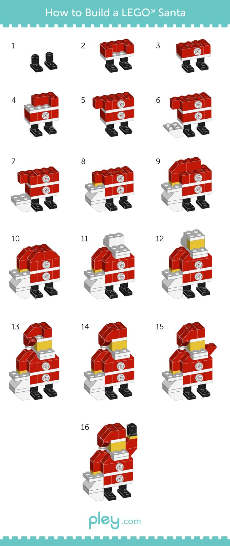 1000+ images about Lego Fun on Pinterest.