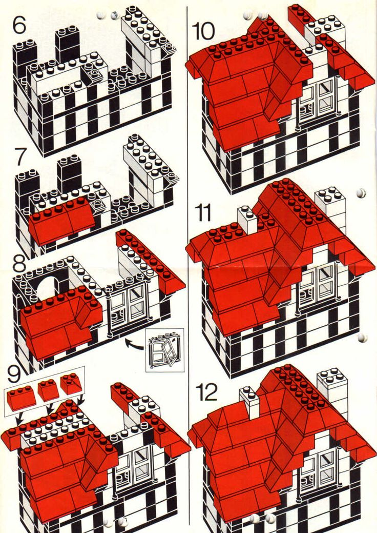 1000+ images about Lego Project Ideas on Pinterest.