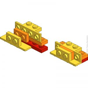 1000+ images about LEGO constructions on Pinterest.