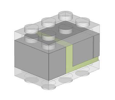 1000+ images about Lego:Building technique on Pinterest.