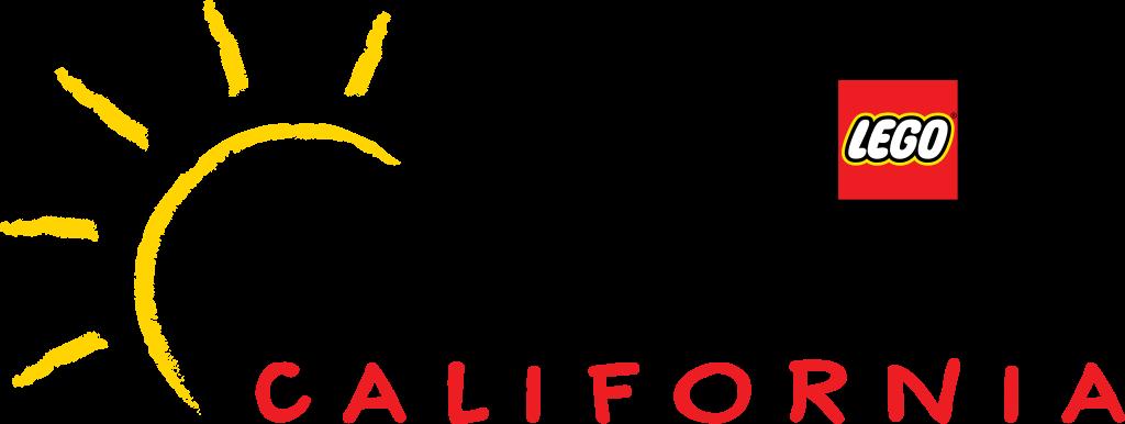 File:Legoland California logo.svg.