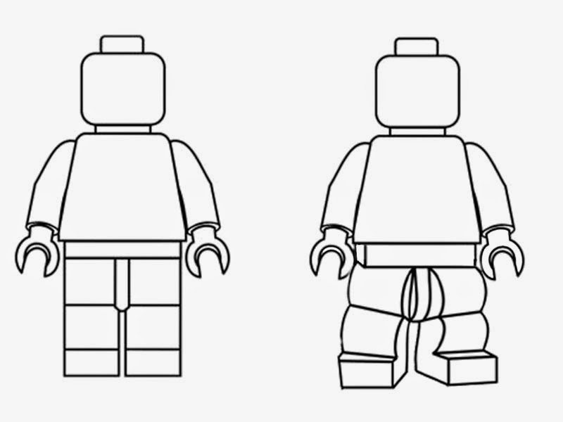 Magical Supernatural Movie Clipart Legoland Coloring Pages Wizard.