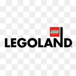Legoland Logo PNG and Legoland Logo Transparent Clipart Free.