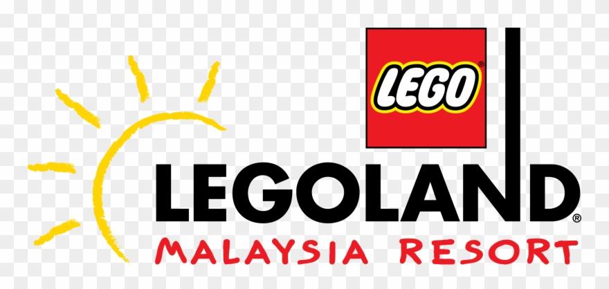 Lego Clipart Legoland.