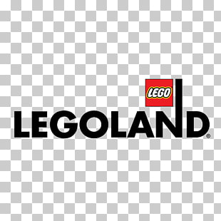 2 legoland Drive PNG cliparts for free download.