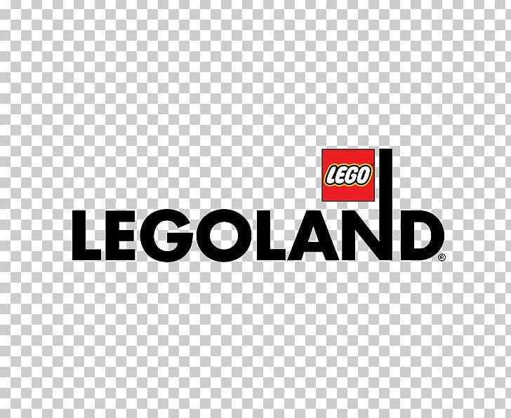 LEGOLAND California Resort Logo Brand Legoland Drive PNG.
