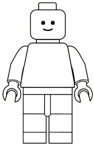 1000+ ideas about Lego Enfant on Pinterest.