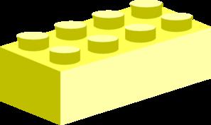 Legos clip art at vector clip art free.