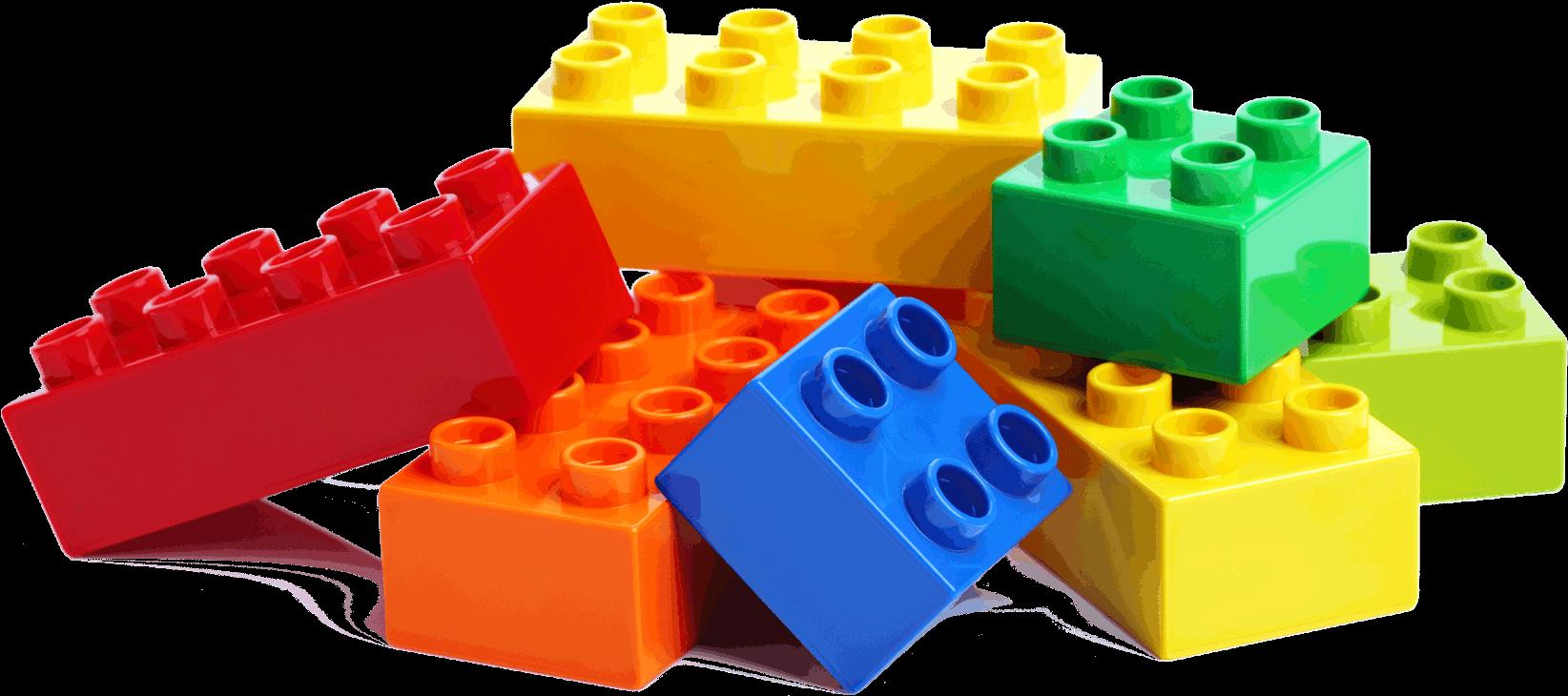 HD Legos Clipart Transparent PNG Image Download.