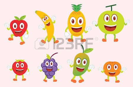 226 Eight Legs Cliparts, Stock Vector And Royalty Free Eight Legs.