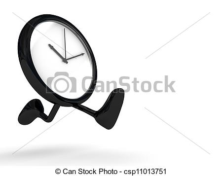 Clock leg Illustrations and Clipart. 173 Clock leg royalty free.