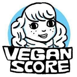 Vida Vegan Con III: Directory.