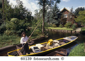 Tub boat Stock Photos and Images. 223 tub boat pictures and.
