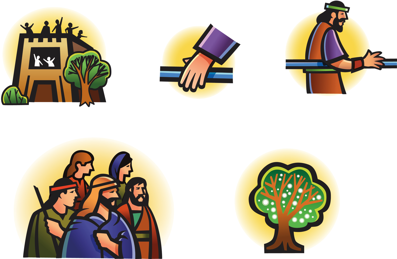 The best free Lehi clipart images. Download from 17 free.