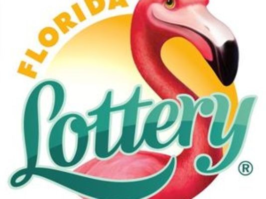 One of five winning Fantasy 5 tickets sold in Lehigh Acres.