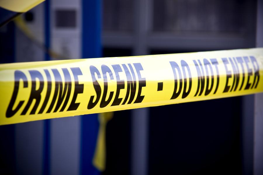 Deputies investigate death in Lehigh Acres.