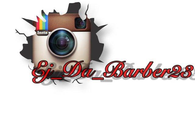 Barbers.