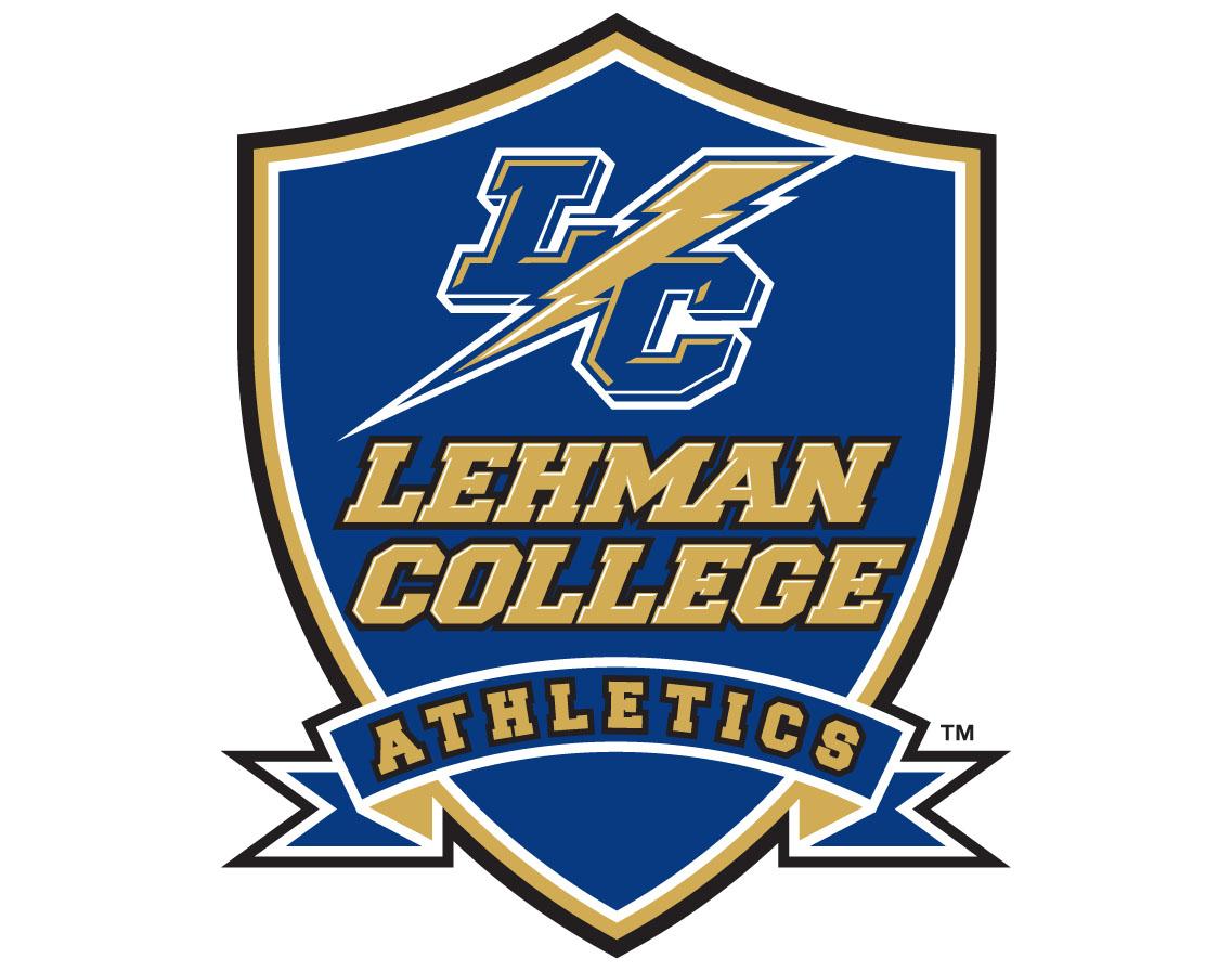Lehman College Event Calendar.