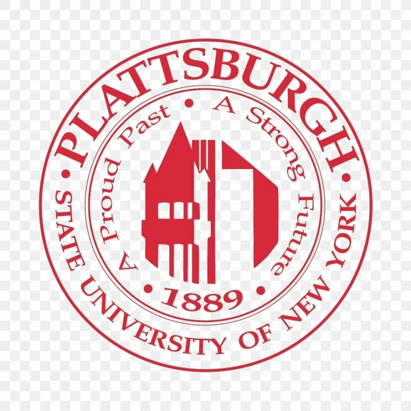 State University Of New York At Plattsburgh Alfred State.