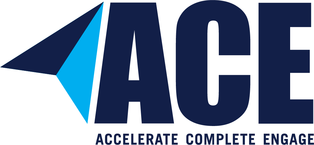 Download Cuny Expands \'ace\' Program To Lehman College.