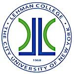 Lehman College Transfer Agreement.