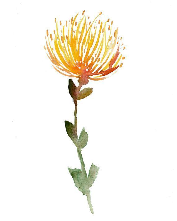 51 Awesome lehua flower clip art.