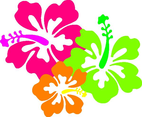 Free Hawaiian Border Cliparts, Download Free Clip Art, Free.