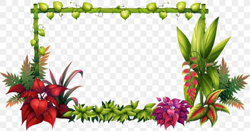 Borders And Frames Clip Art Vector Graphics Royalty.