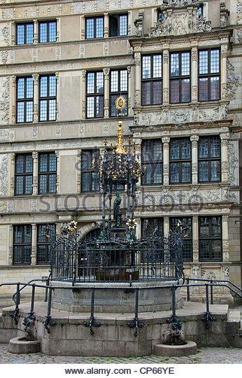 Leibniz Stock Photos & Leibniz Stock Images.