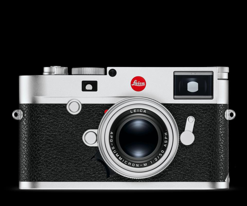 Details // Leica M10 // Leica M // Photography.