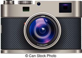 Leica Clipart and Stock Illustrations 32 Leica ilustraciones.