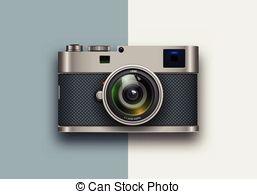 Leica Vector Clipart Illustrations. 17 Leica clip art vector EPS.