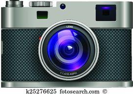 Leica Clip Art Royalty Free. 16 leica clipart vector EPS.