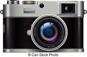 Leica Vector Clipart Illustrations. 16 Leica clip art vector EPS.