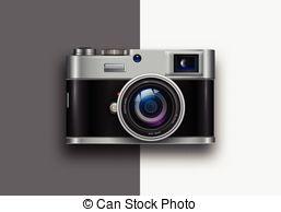 Leica clip art.