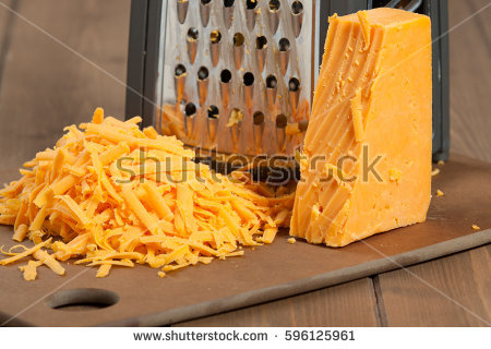 Red Leicester Stock Images, Royalty.