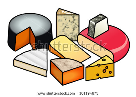 Red Leicester Stock Vectors & Vector Clip Art.