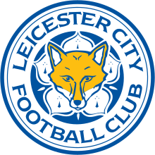 Leicester city badge download free clipart with a.