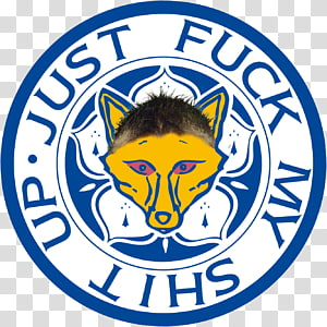 Leicester City F.C. PNG clipart images free download.