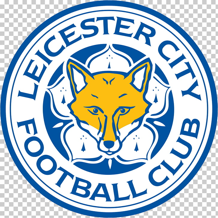 Leicester City Logo, Leicester City Football Club logo PNG.