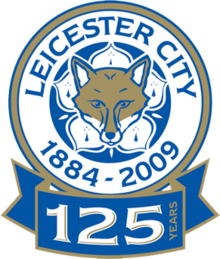 Leicester City F.C..