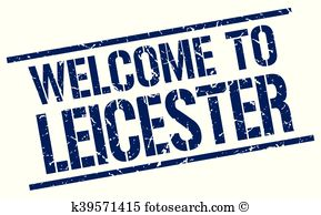 Leicester Clipart Illustrations. 87 leicester clip art vector EPS.