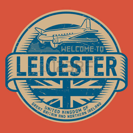 165 Leicester Stock Illustrations, Cliparts And Royalty Free.