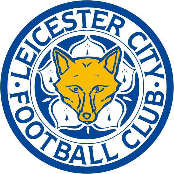 Leicester clipart.