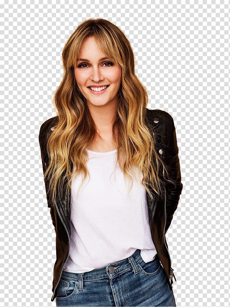 Punk Leighton transparent background PNG clipart.