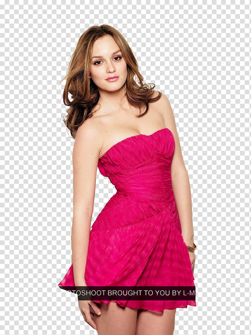 Leighton Meester Clipart 10 Free Cliparts  Download -6865