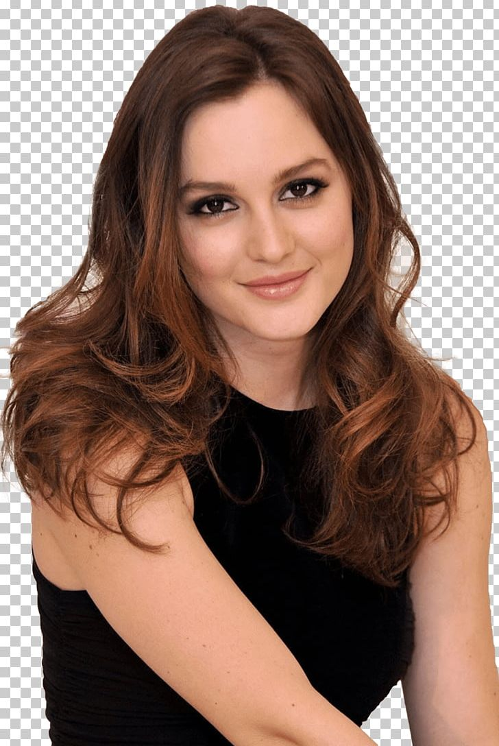 Leighton Meester Country Strong Celebrity Kelly Canter Actor.