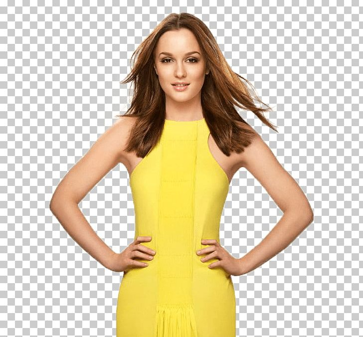 Leighton Meester Yellow Dress PNG, Clipart, At The Movies.